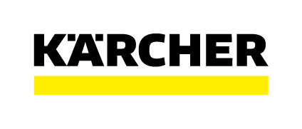 karchernew