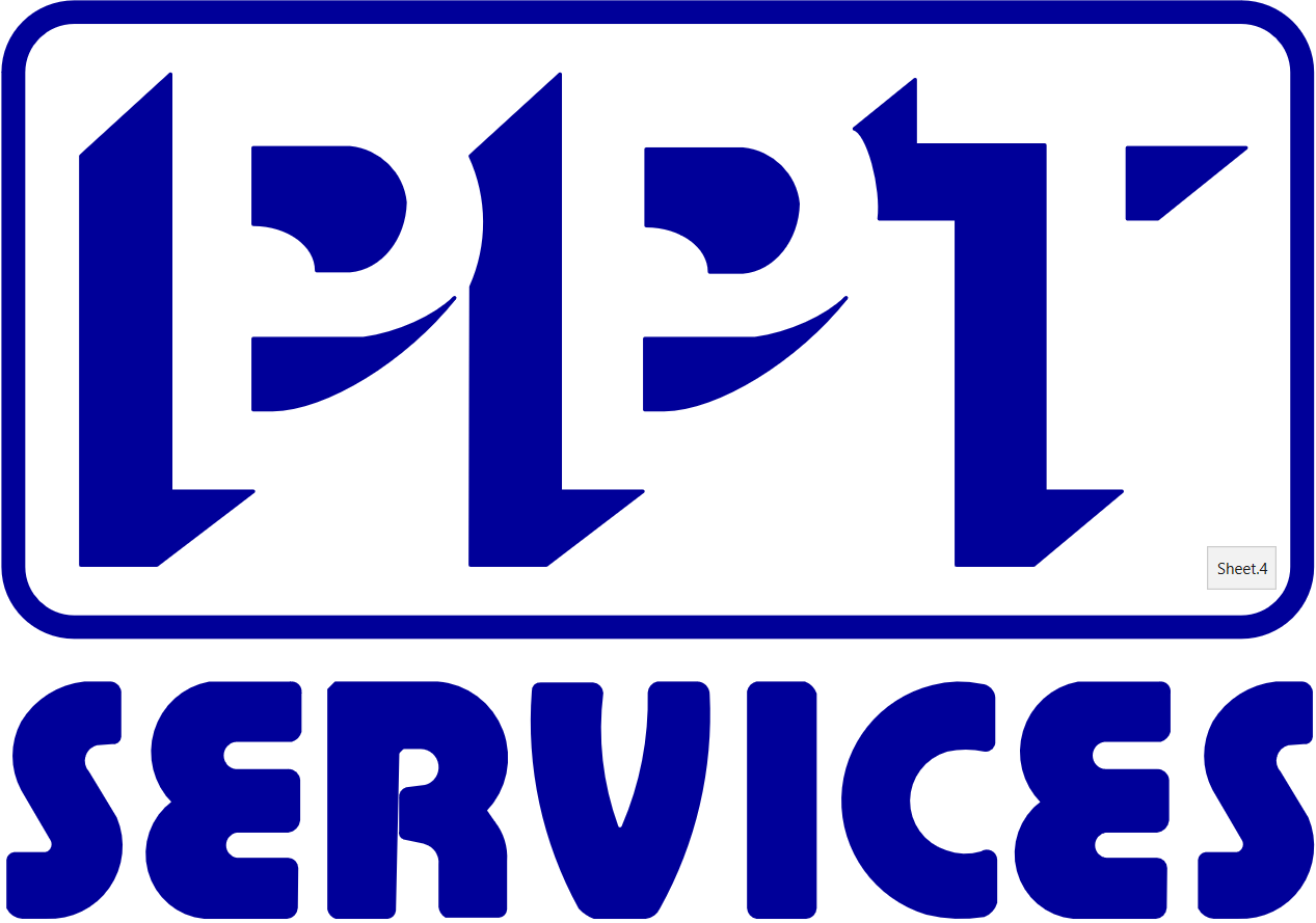 PPT-SERVICES