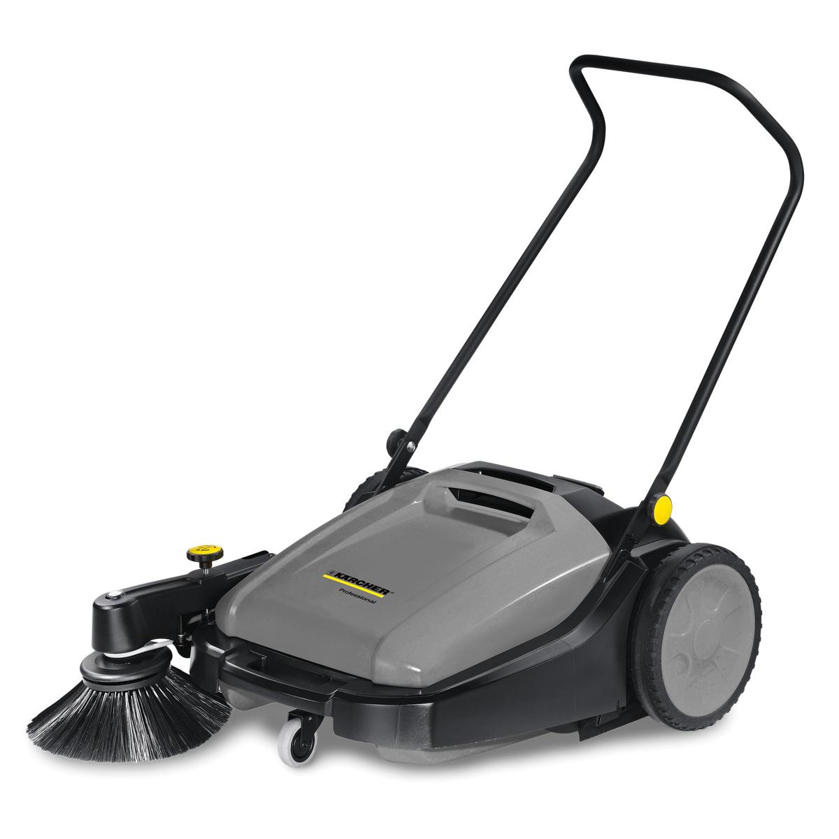 Sweeper 70-20c)